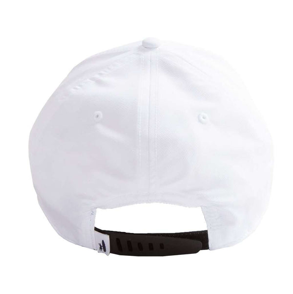 Johnnie-O Wester Prep-Formance Hat by Johnnie-O