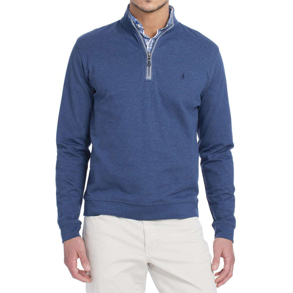 Johnnie-O Sully 1/4 Zip Pullover by Johnnie-O