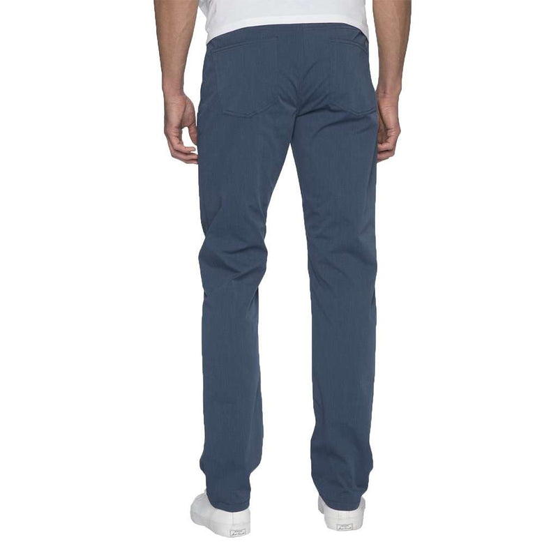 Johnnie-O Marin Prep-Formance Pant by Johnnie-O