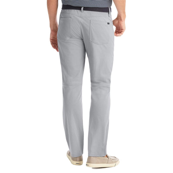 The Cross Country Prep-Formance Pant by Johnnie-O