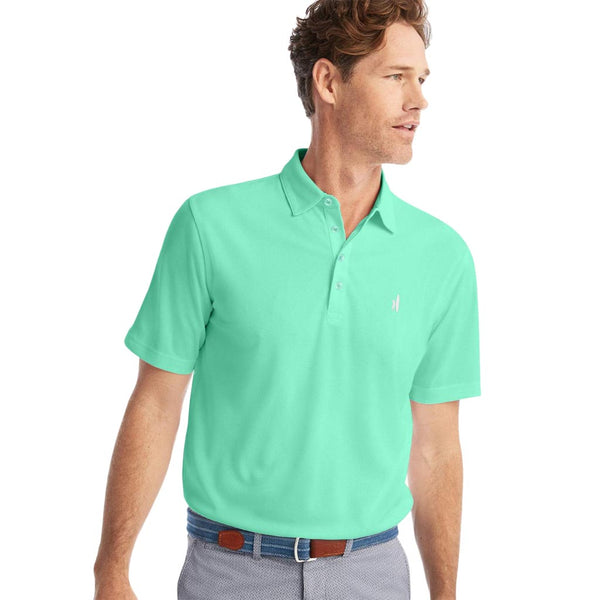 The Fairway Prep-Formance Polo by Johnnie-O