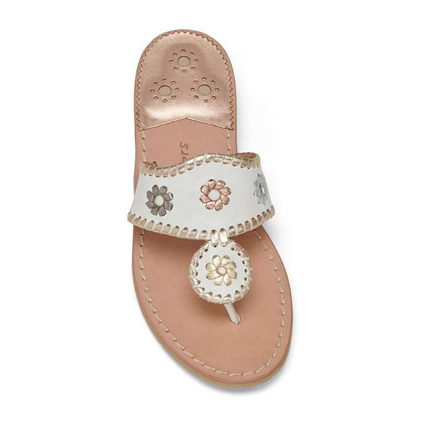 6f94324105a Preppy Women's Sandals: Jack Rogers, Southern Tide, Eliza B., Birkenstock,  and More. – Country Club Prep