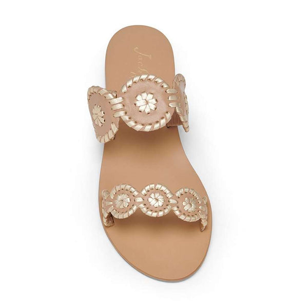 Lauren Sandal by Jack Rogers - FINAL SALE