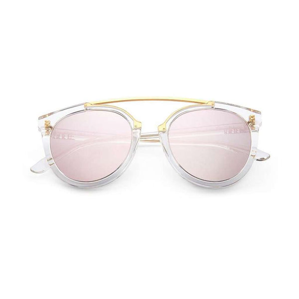 Maho Shades Key West Rose Sunglasses by Maho Shades