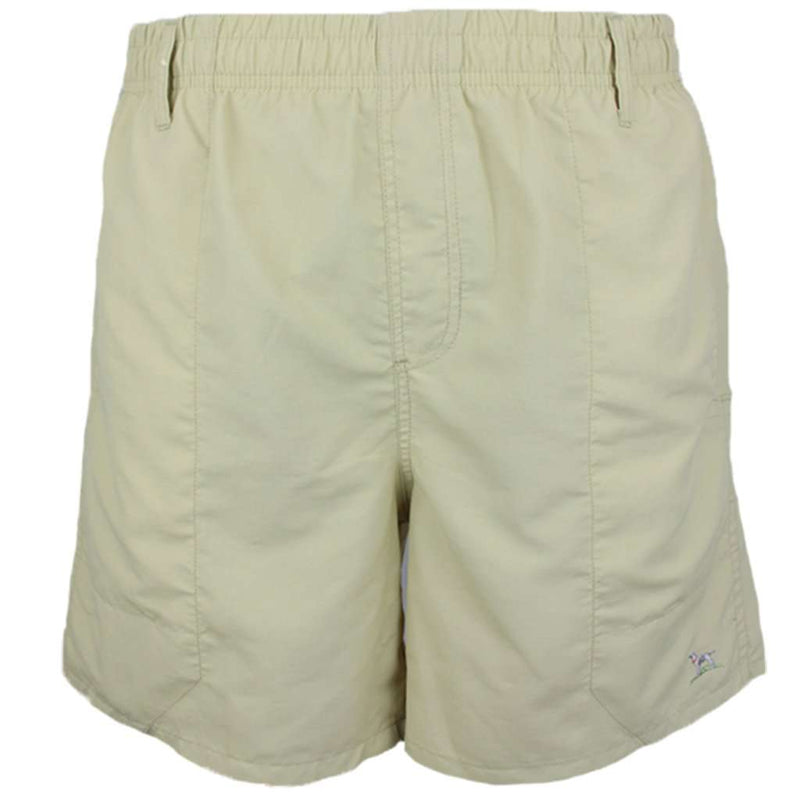 Over Under Clothing Shearwater Swim Short by Over Under Clothing
