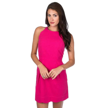 Preppy & Southern Dresses & Skirts for Women | Free Shipping ...