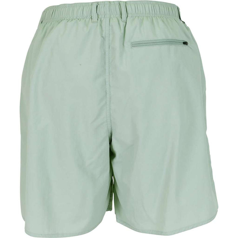 AFTCO Manfish Swim Trunks by AFTCO