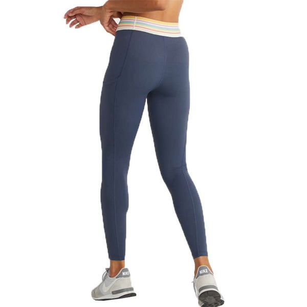 Marine Layer Megan Legging by Marine Layer