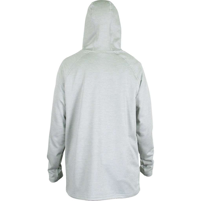 AFTCO Hexatron Performance Hoodie by AFTCO