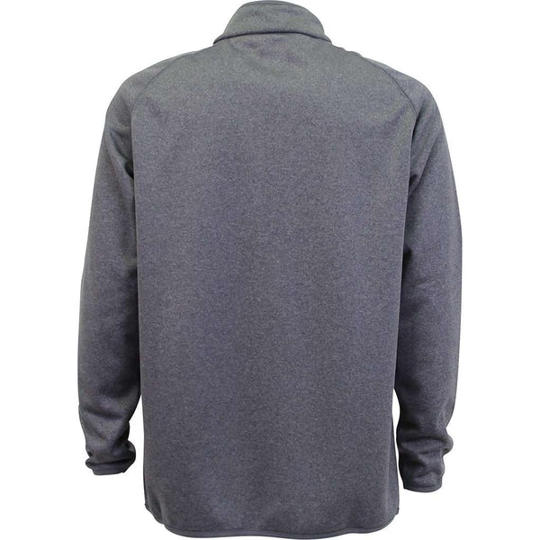 AFTCO Vista Performance 1/4 Zip Fleece by AFTCO