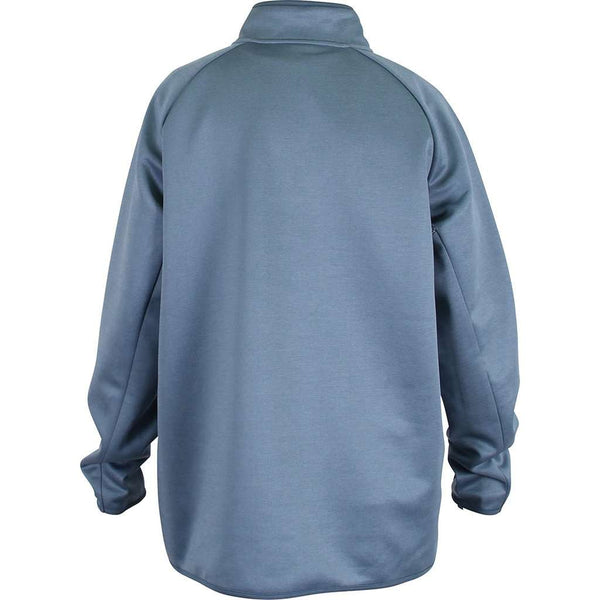 AFTCO Vulcan 1/4 Zip Long Sleeve Fleece by AFTCO