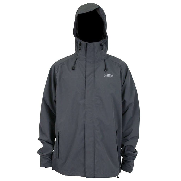 AFTCO Solitude 2.5L Waterproof Jacket by AFTCO