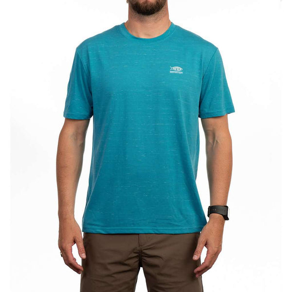 AFTCO HiSpeed Technical T-Shirt by AFTCO