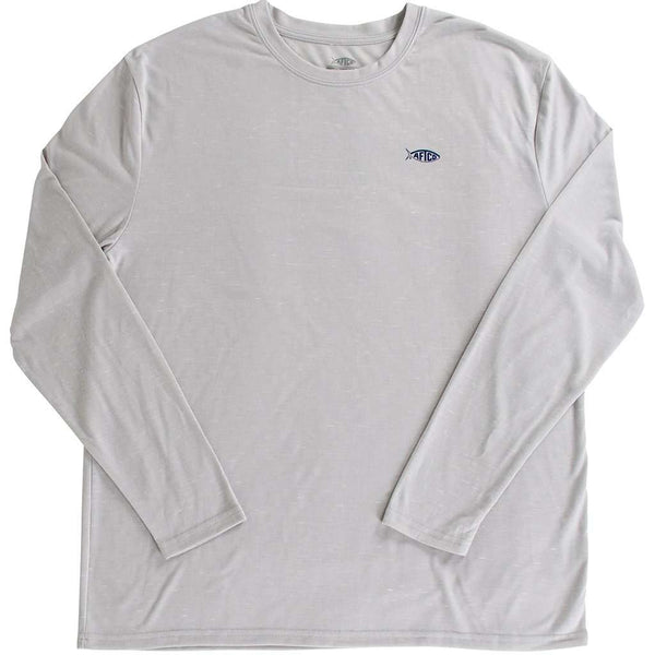 AFTCO Trophy Long Sleeve T-Shirt by AFTCO