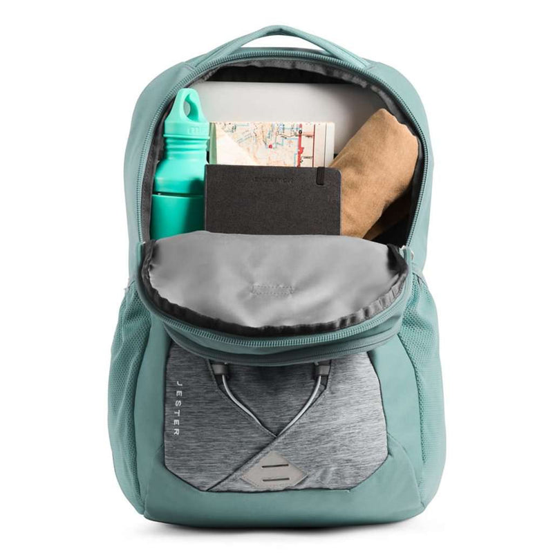 The North Face Women's Jester Backpack by The North Face