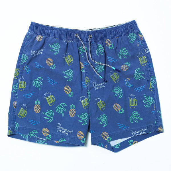 Neon Short by Party Pants