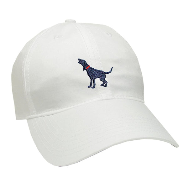 Howlin' Hound Unstructured Performance Hat by Southern Fried Cotton
