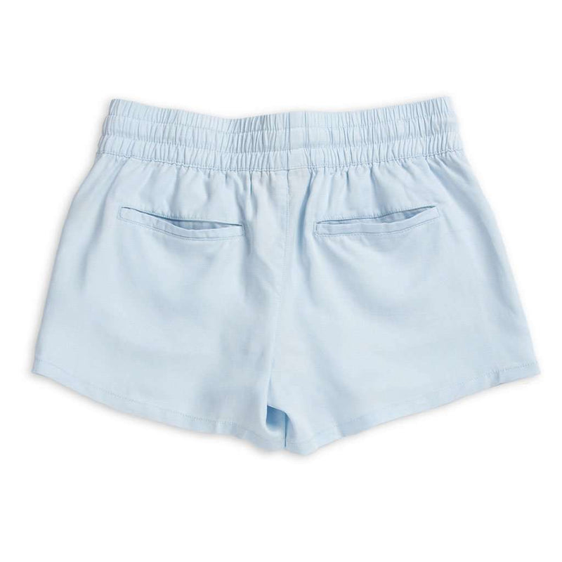 Southern Marsh Rachel Relaxed Shorts by Southern Marsh