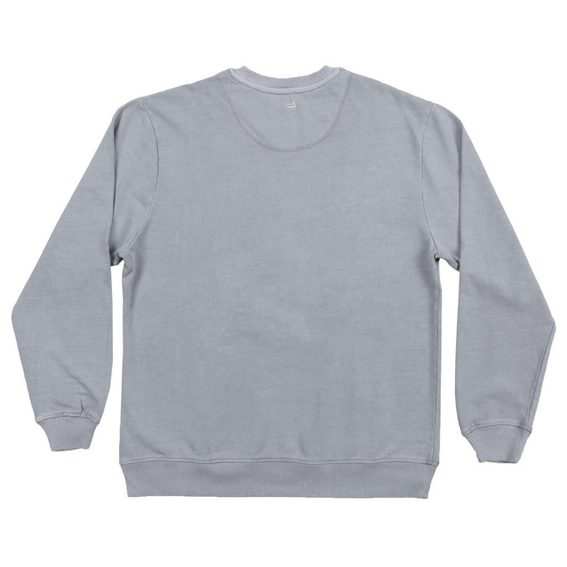 Southern Marsh Seawash™ Sweatshirt by Southern Marsh