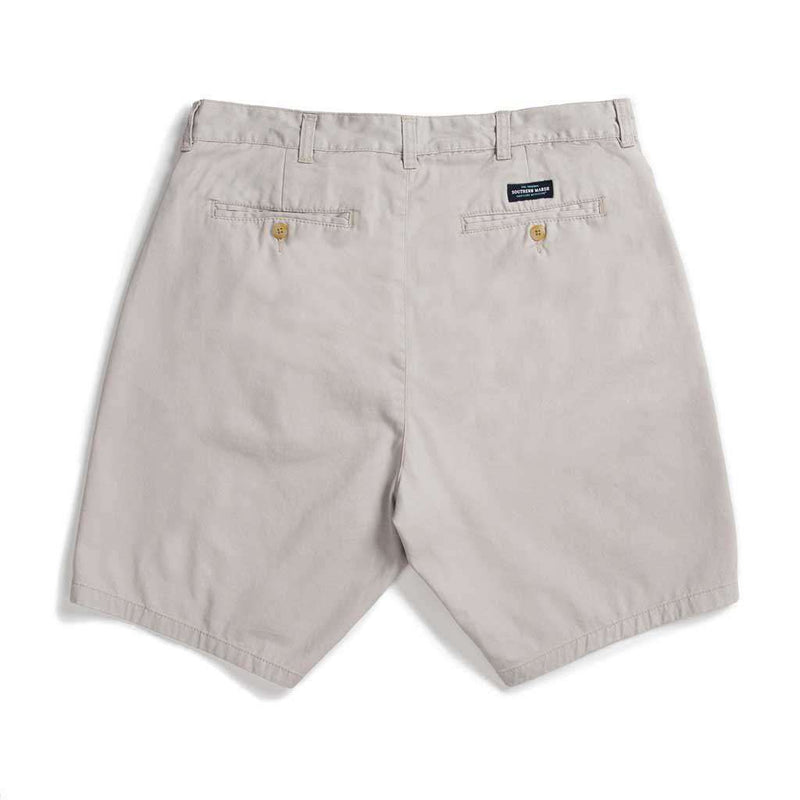 "Southern Marsh 8"" Regatta Shorts by Southern Marsh"