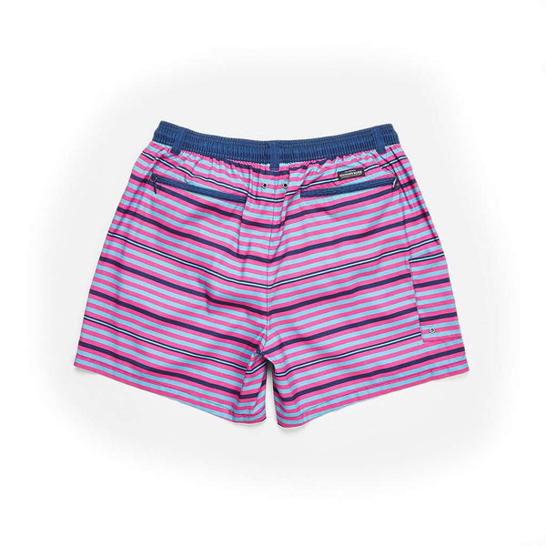 Southern Marsh Dockside Swim Trunk by Southern Marsh