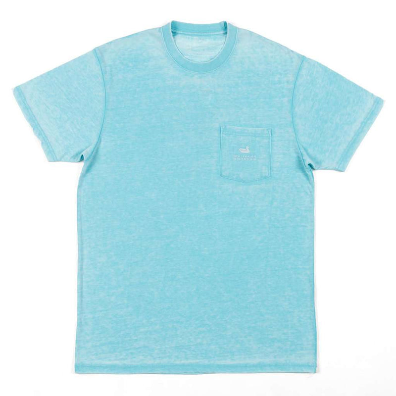 SEAWASH™ Tent Tee by Southern Marsh