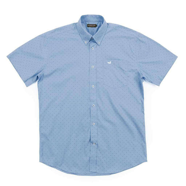 Southern Marsh Astor Shirt by Southern Marsh