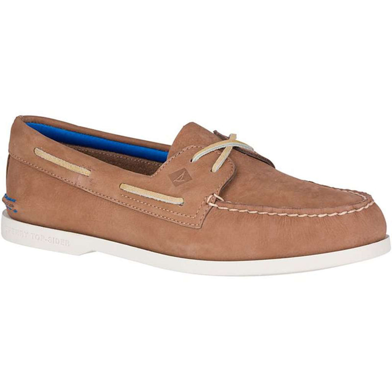 sperry lightweight boat shoes
