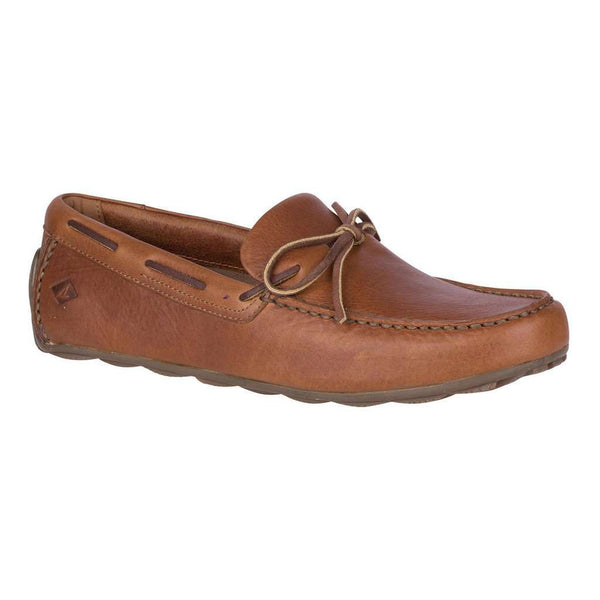 4fcbf8d2746 Preppy Loafers & Drivers: Leather & Suede Shoes for Men – Country ...