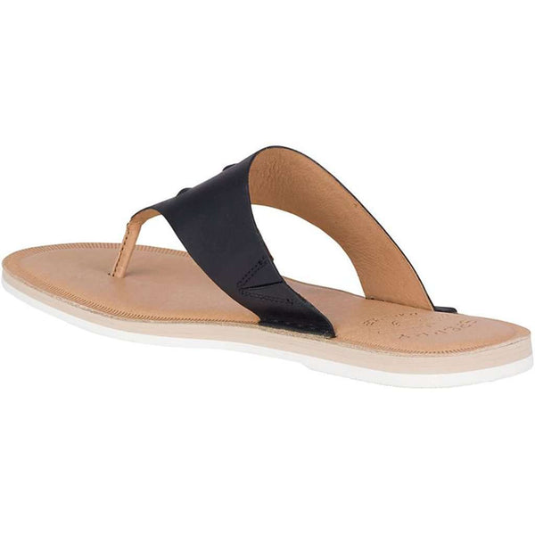 Sperry Women's Seaport Sandal by Sperry