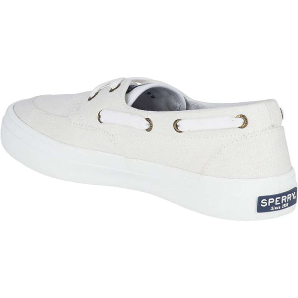 Sperry Women's Crest Boat Shoe by Sperry