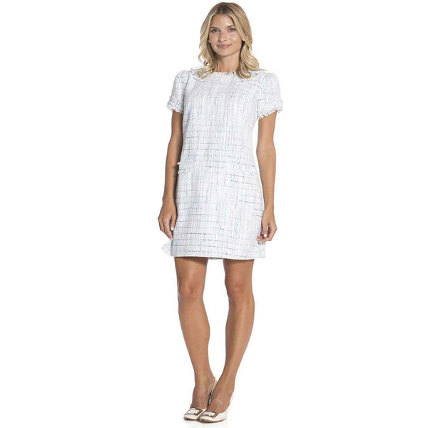 Sail To Sable Shift Dresses Tops Amp Cocktail Dresses