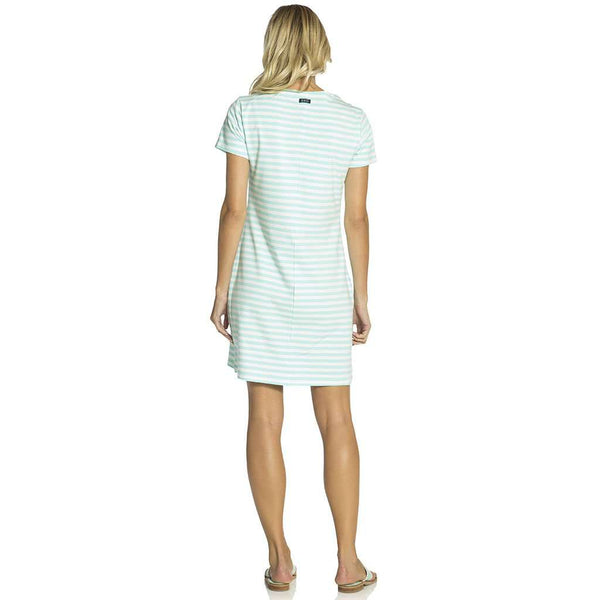 248fcabf028c Preppy Women's Clothing: Pocket Tees, Shoes & Dresses – Tagged ...