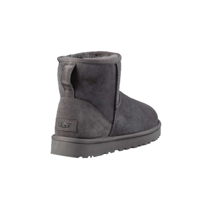UGG Classic Mini II Boot by UGG
