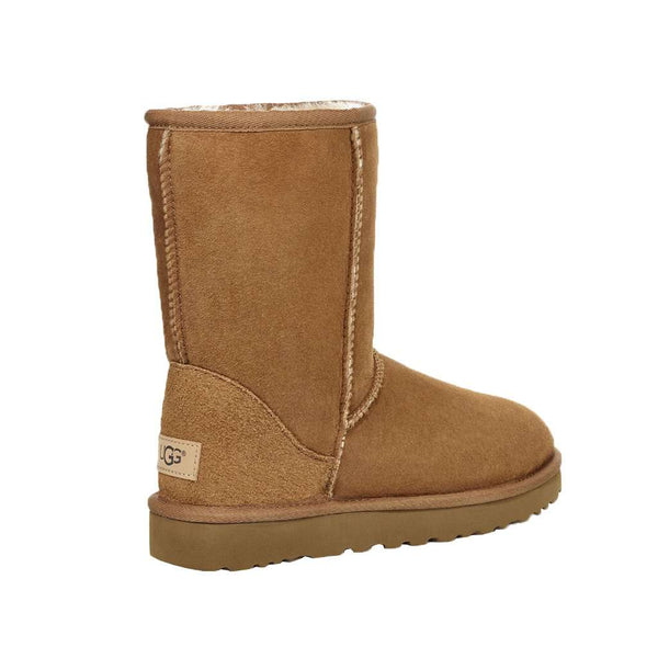 UGG Classic Short II Boot by UGG