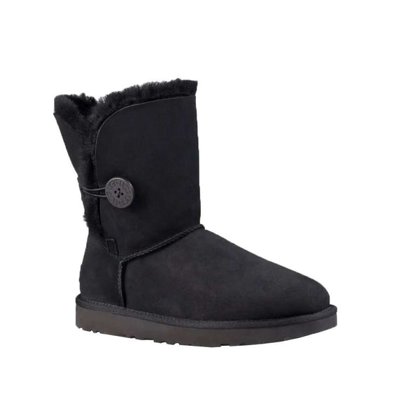 UGG Bailey Button II Boot by UGG
