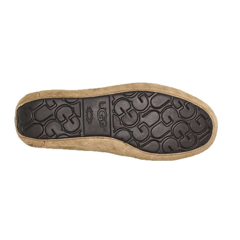 UGG Women's Dakota Slipper by UGG