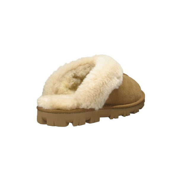 UGG Women's Coquette Slipper by UGG
