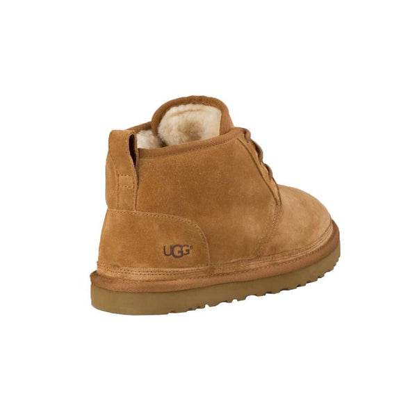 UGG Men's Neumel Boot by UGG