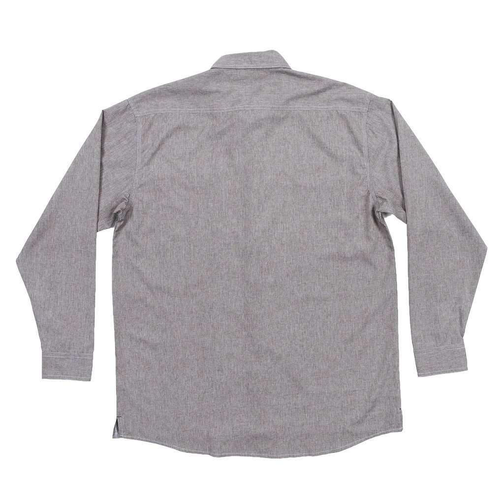Southern marsh west end performance woven dress shirt in for Southern marsh dress shirts on sale