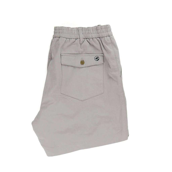 P.C. Short by Southern Proper - FINAL SALE