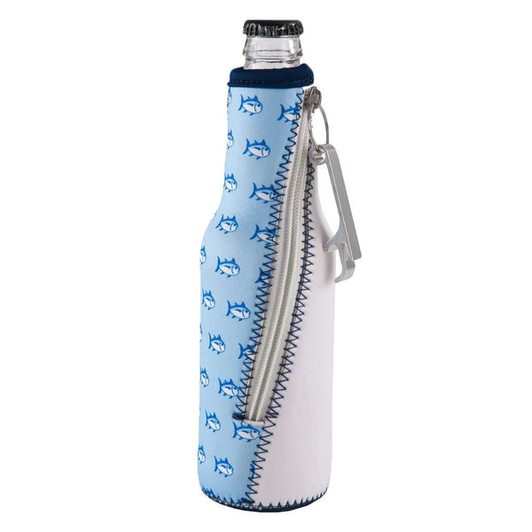 Original Skipjack Bottle Caddie by Southern Tide