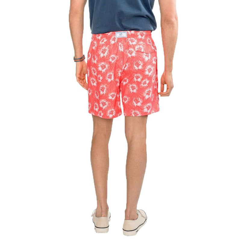 Shorefun Swim Trunk by Southern Tide - FINAL SALE