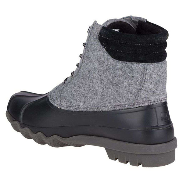 duck boots from sperry top sider jack rogers lauren james and more