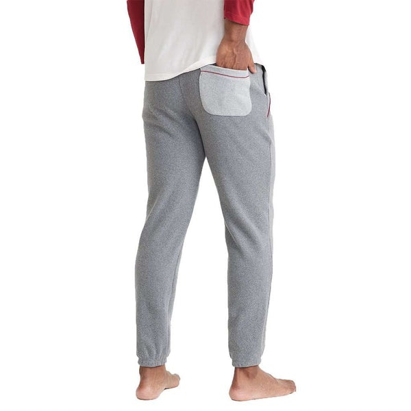 Marine Layer Re-Spun Lounge Jogger by Marine Layer