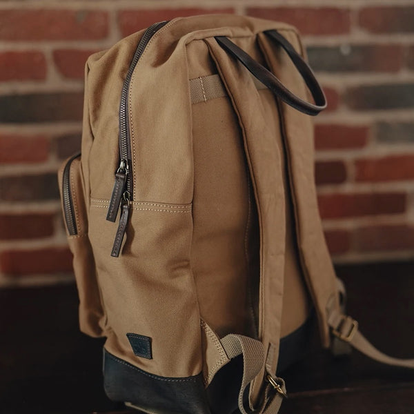 Runaway Pack by The Normal Brand