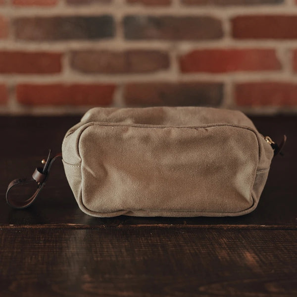 The Normal Dopp Kit by The Normal Brand