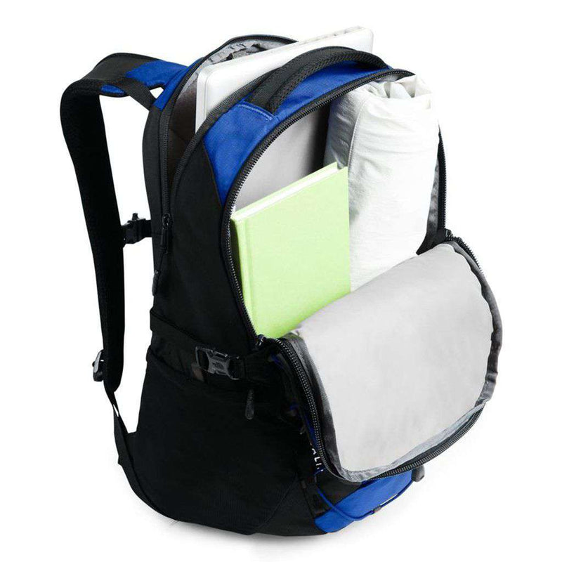 The North Face Borealis Backpack by The North Face