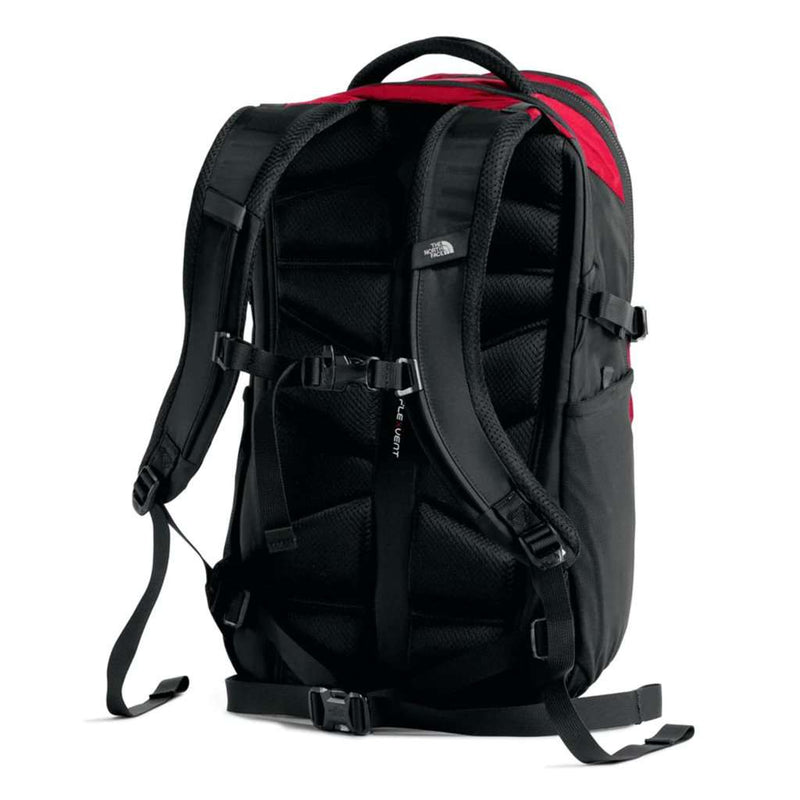 The North Face Recon Backpack by The North Face