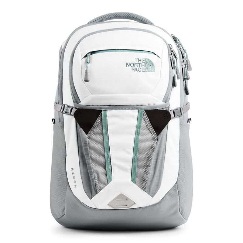 The North Face Women's Recon Backpack by The North Face